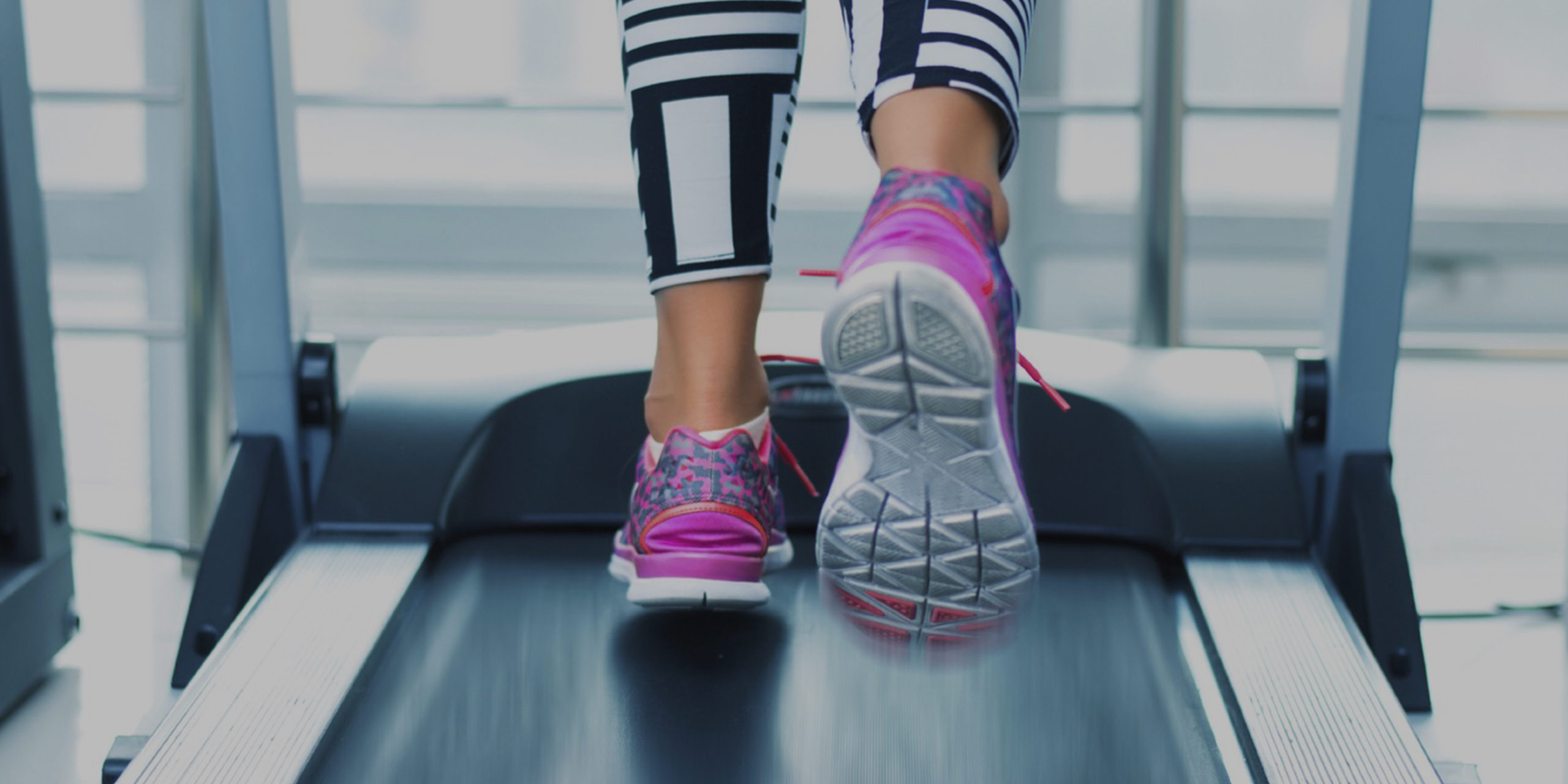 How to make cardio more bearable, and dare I say it, FUN?!